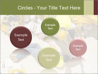 0000094668 PowerPoint Templates - Slide 77