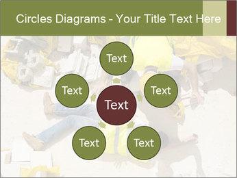 0000094668 PowerPoint Templates - Slide 78