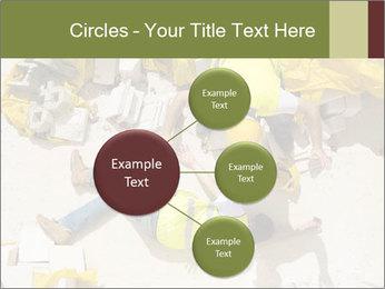 0000094668 PowerPoint Templates - Slide 79
