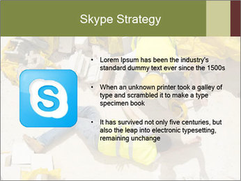 0000094668 PowerPoint Templates - Slide 8