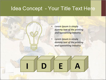 0000094668 PowerPoint Templates - Slide 80