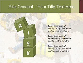 0000094668 PowerPoint Templates - Slide 81
