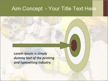 0000094668 PowerPoint Templates - Slide 83