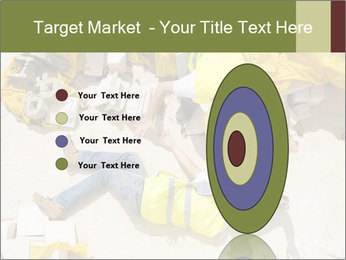 0000094668 PowerPoint Templates - Slide 84