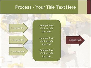 0000094668 PowerPoint Templates - Slide 85
