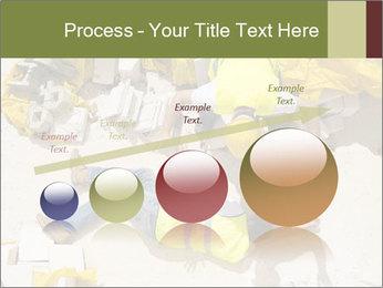 0000094668 PowerPoint Templates - Slide 87