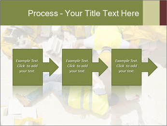 0000094668 PowerPoint Templates - Slide 88