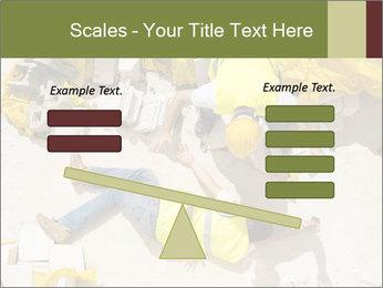 0000094668 PowerPoint Templates - Slide 89