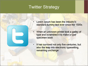 0000094668 PowerPoint Templates - Slide 9