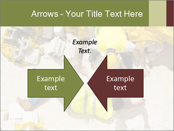 0000094668 PowerPoint Templates - Slide 90