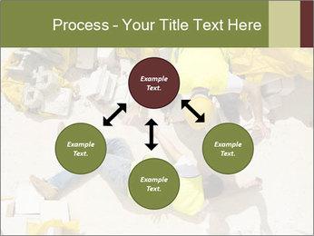 0000094668 PowerPoint Templates - Slide 91