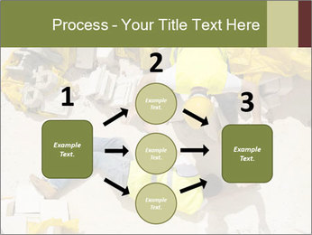 0000094668 PowerPoint Templates - Slide 92