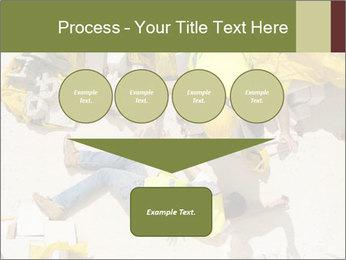 0000094668 PowerPoint Templates - Slide 93