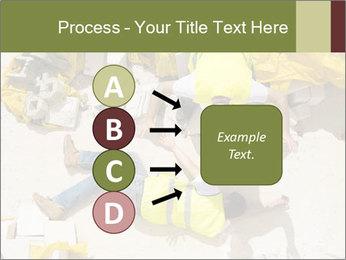 0000094668 PowerPoint Templates - Slide 94