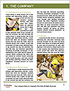 0000094668 Word Templates - Page 3