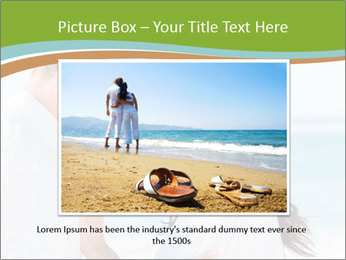 0000094669 PowerPoint Template - Slide 15