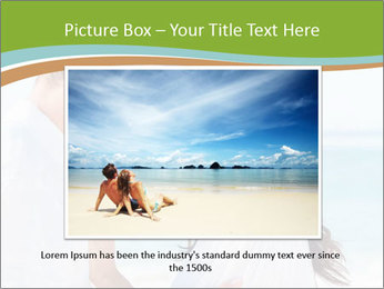 0000094669 PowerPoint Template - Slide 16