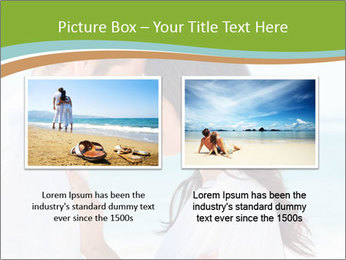 0000094669 PowerPoint Template - Slide 18