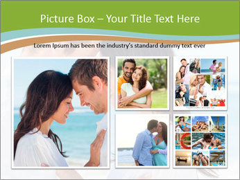 0000094669 PowerPoint Template - Slide 19