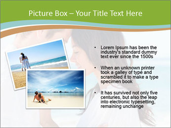 0000094669 PowerPoint Template - Slide 20