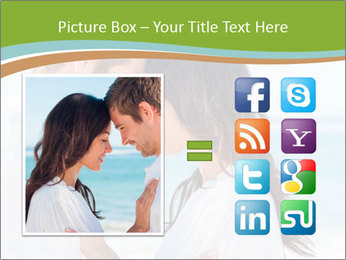 0000094669 PowerPoint Template - Slide 21