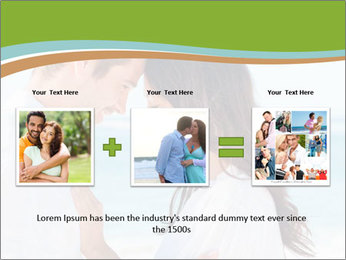 0000094669 PowerPoint Template - Slide 22