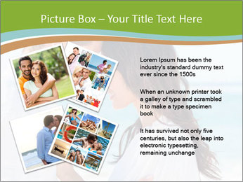 0000094669 PowerPoint Template - Slide 23