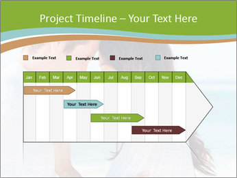 0000094669 PowerPoint Template - Slide 25