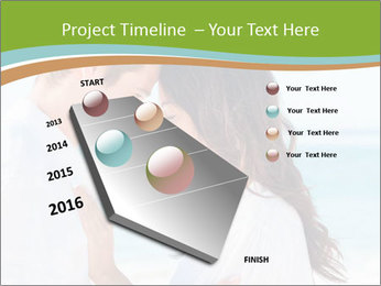 0000094669 PowerPoint Template - Slide 26