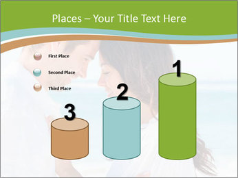 0000094669 PowerPoint Template - Slide 65