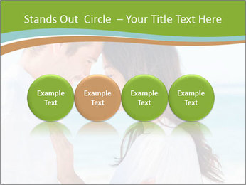 0000094669 PowerPoint Template - Slide 76
