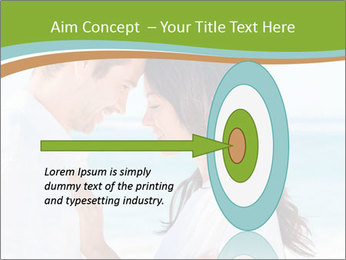 0000094669 PowerPoint Template - Slide 83
