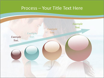 0000094669 PowerPoint Template - Slide 87