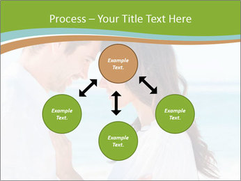 0000094669 PowerPoint Template - Slide 91