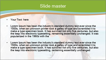 0000094669 PowerPoint Template - Slide 2