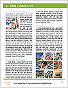 0000094669 Word Templates - Page 3