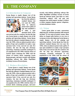 0000094669 Word Template - Page 3
