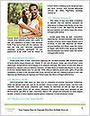 0000094669 Word Templates - Page 4