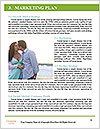 0000094669 Word Templates - Page 8