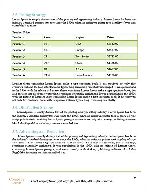 0000094669 Word Template - Page 9