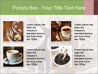 0000094670 PowerPoint Template - Slide 14