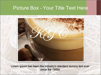 0000094670 PowerPoint Template - Slide 16