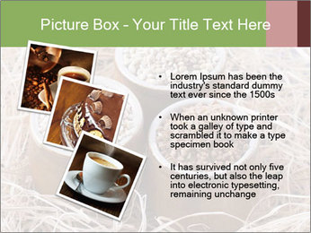 0000094670 PowerPoint Template - Slide 17