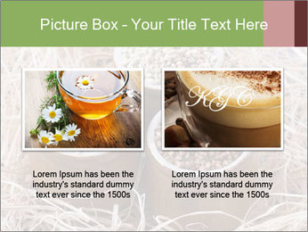 0000094670 PowerPoint Template - Slide 18