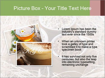 0000094670 PowerPoint Template - Slide 20