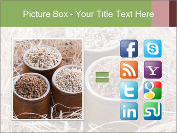 0000094670 PowerPoint Template - Slide 21