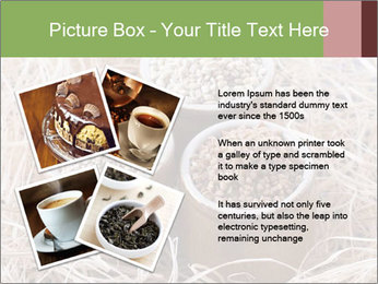 0000094670 PowerPoint Template - Slide 23