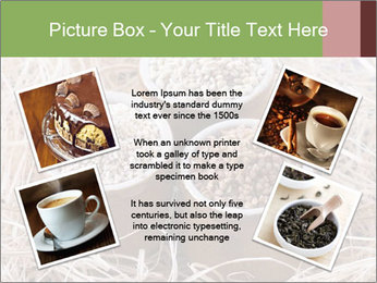 0000094670 PowerPoint Template - Slide 24