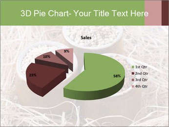 0000094670 PowerPoint Template - Slide 35
