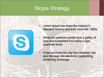 0000094670 PowerPoint Template - Slide 8